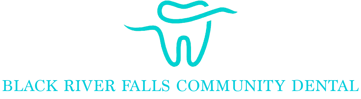 Community Dental of Black River Falls